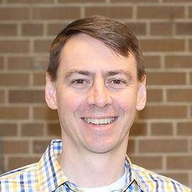 Member_Portrait_Steve_2_edited_edited.jpg