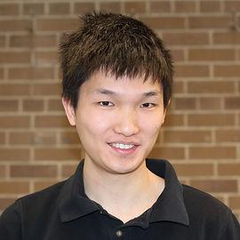 Member_Portrait_Jason_K_7_edited.jpg