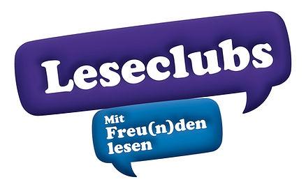 Logo Leseclubs Stiftung Lesen.jpg