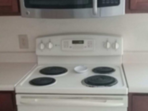 appliance disposal indianapolis