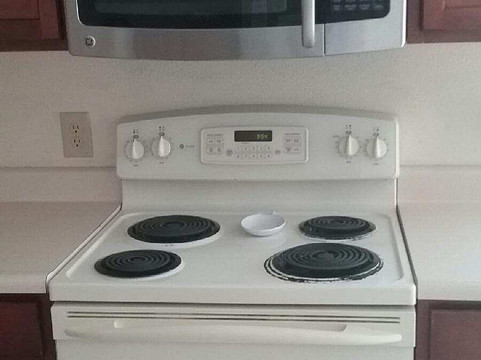 appliance recycling indianapolis