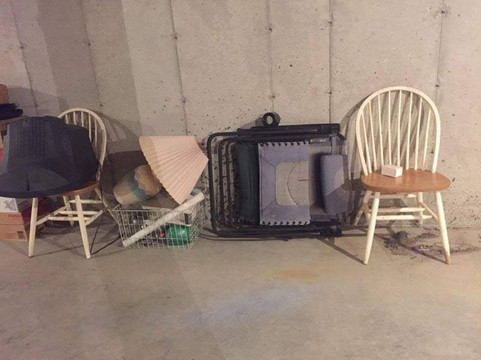 attic junk cleanup services indianapolis