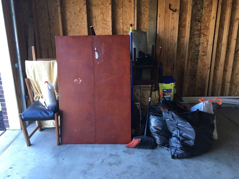 Junk Removal Services Greenwood IN