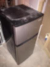 refrigerator recycling indianapolis