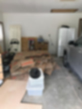 Junk Removal Company Fishers Indiana