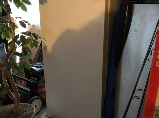 Refrigerator Disposal Indianapolis