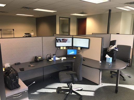 office cleanout indianapolis indiana