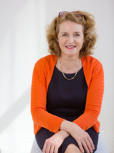 Judy O'Donohue Careers Advisor. friendly and kind career counsellor.jpg