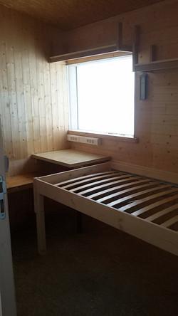 dortoir Labo Spitzberg4