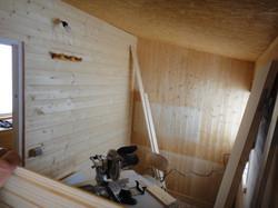 dortoir labo Spitzberg3