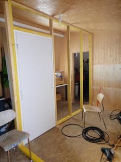 dortoir Labo Spitzberg2