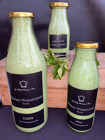 Honey Watercress Sauces.jpg