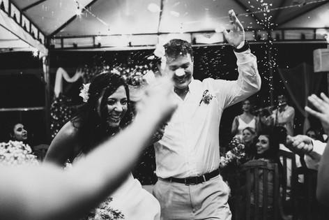 Fotógrafo casamento, Florianópolis