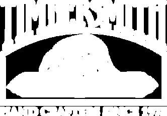 timbersmith-logo-white.png