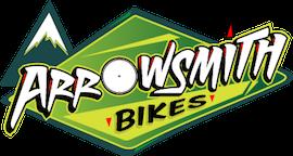 arrowsmith-bikes_color_trans270.png