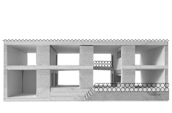 Zefi modell 5.jpg