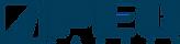 PEC-Safety-Logo.png
