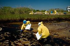 Oil Spill.jpeg