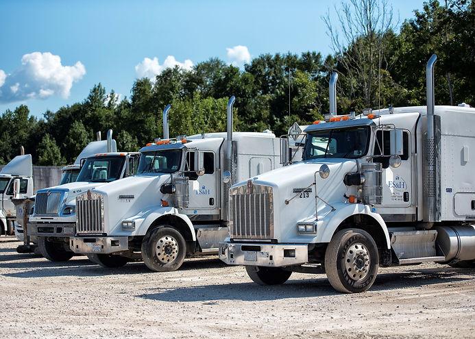 Trucking.jpeg