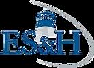 ES&H logo.png