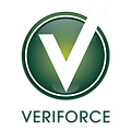 logo-veriforce.png