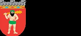 Lapin-liiton-virallinen-logo.png