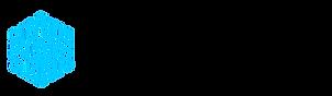 university-of-lapland-75-logo.png