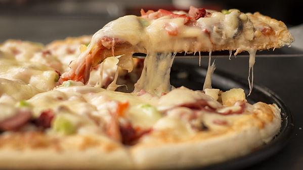 pizza-1317699_1920.jpg