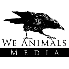 We Animals Media.png