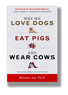 Why We Love Dogs, Eat Pigs and Wear Cows.png