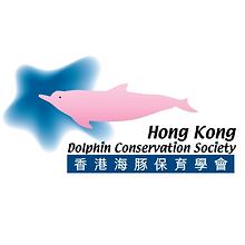 香港海豚保育學會.png