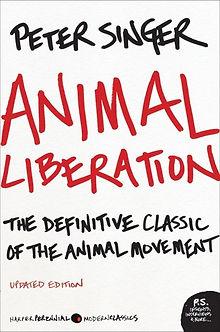 Animal Liberation.jpg