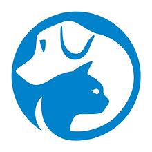香港愛護動物協會.png