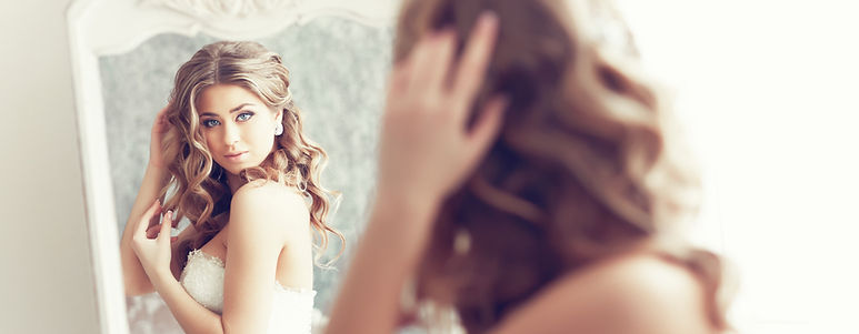 Platinum bridal package at Allure Aesthetics Ltd skin care and laser hair removal clinic in Abergavenny, South Wales