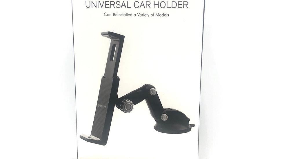 ESOULK Universal Car Holder
