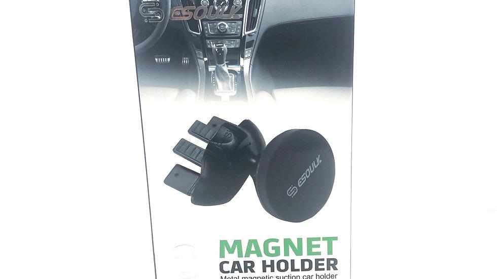 Magnet Car Holder