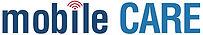 web-logo-1.jpg