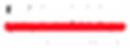 Moderator Bumper sticker (2).png