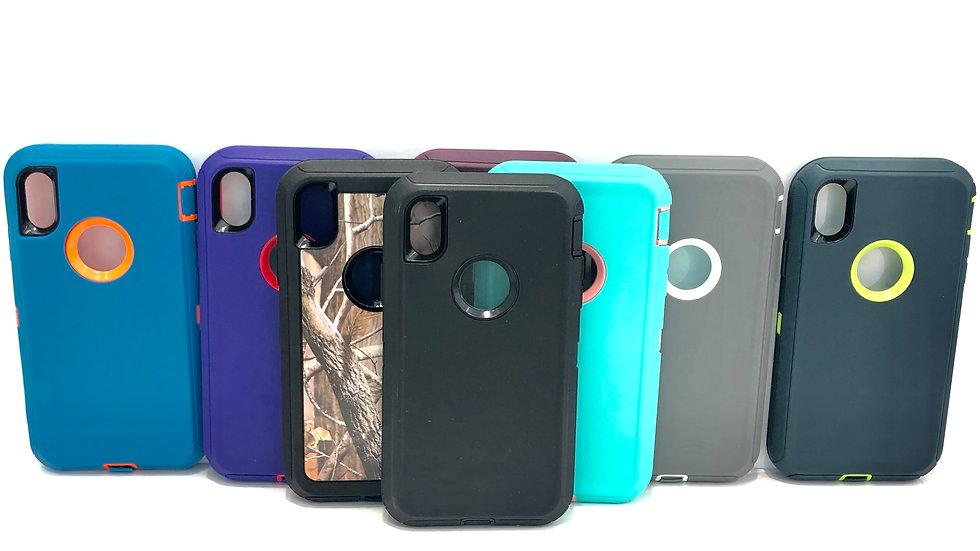 OtterBox Style Phone Case