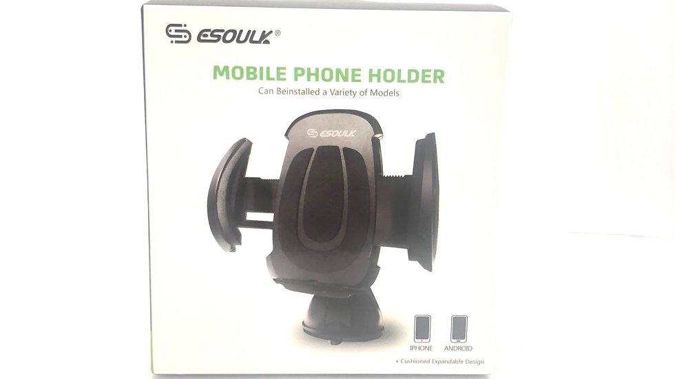 ESOULK Mobile Holder