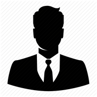 user_3_Artboard_1-512.png