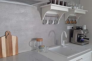 Úvodní Kuchyně.jpg