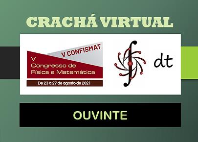 Crachá Virtual - Ouvinte.png