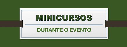 minicursos 2.png