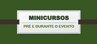 minicursos 0.png