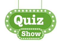logo_quiz 1.png