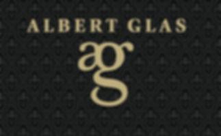 Albert Glas