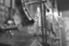 Albert Glas - Weintechnologie