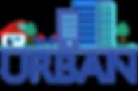 Urban-logoFinal.png