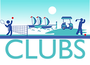 Clubs_logo.png